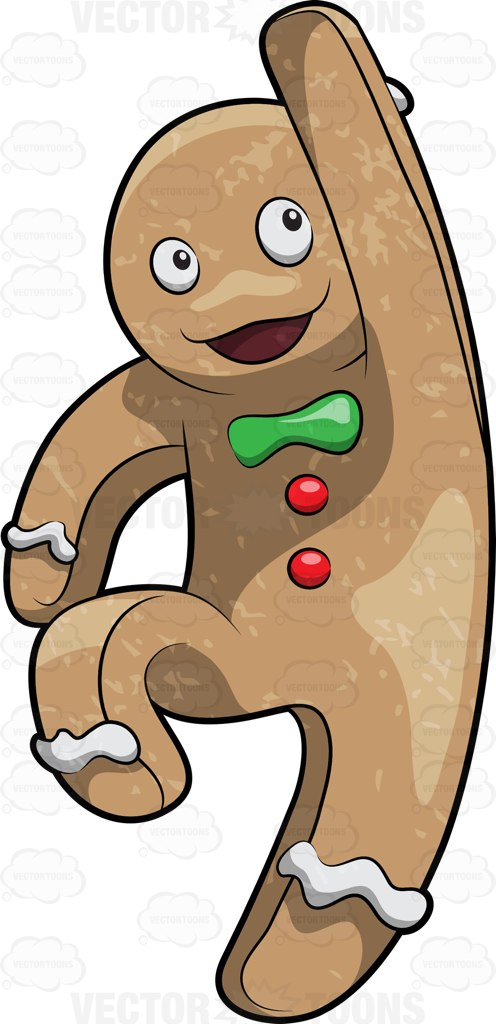 496x1024 The Gingerbread Man Gingerbread Man