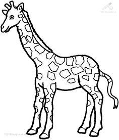 236x277 Giraffe Clip Art Giraffe Clip Art Royalty Free Animal Images