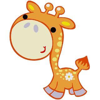 320x320 68 Best Cute Animal Clip Art Images Baby, Cute Pets
