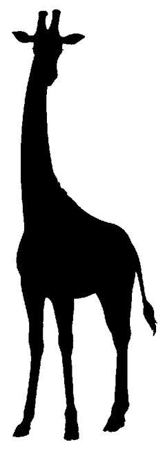 236x651 Giraffe Clip Art Giraffe Clip Art Royalty Free Animal Images