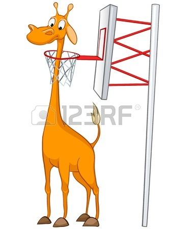 338x450 25,190 Giraffe Stock Vector Illustration And Royalty Free Giraffe