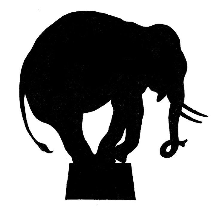 736x709 Giraffe Silhouette Clip Art