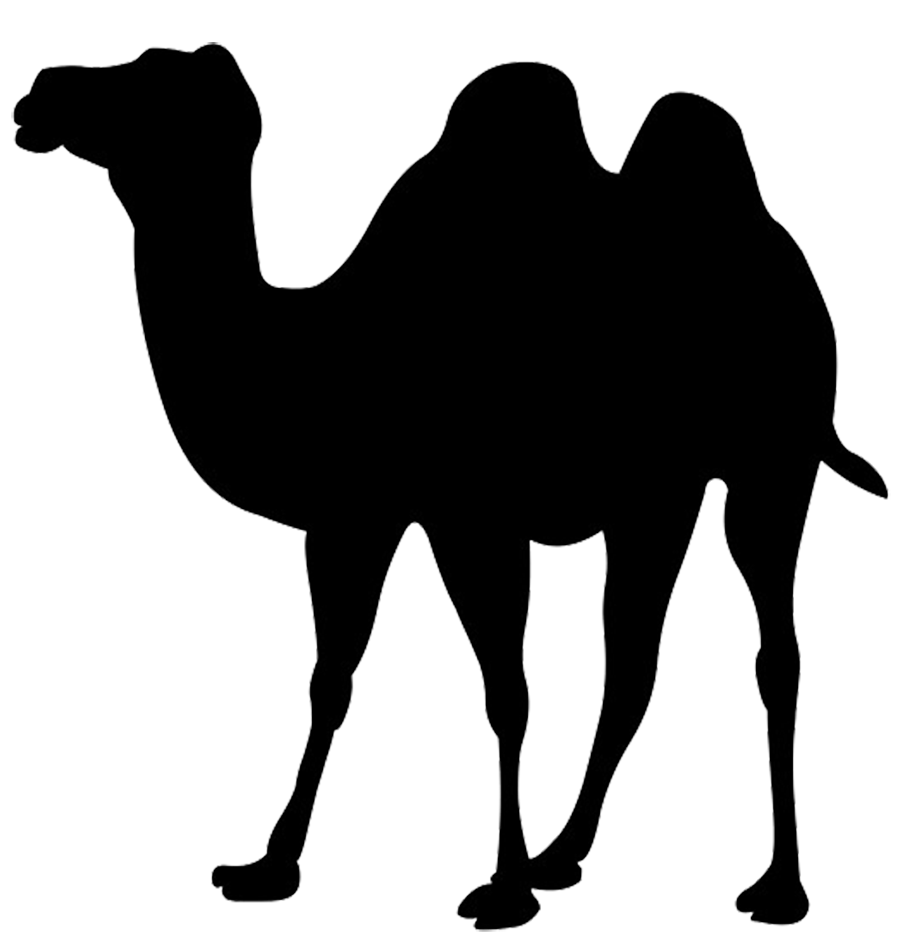 919x945 Giraffe%20silhouette%20clip%20art Animal Silhouette