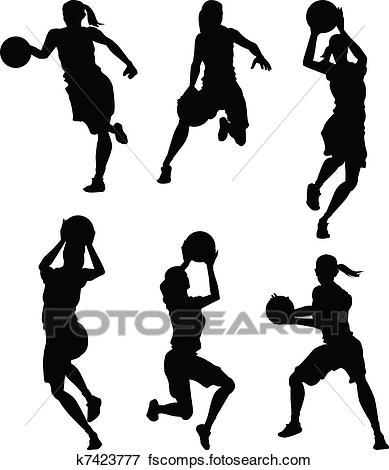 389x470 Basketball Clip Art And Illustration. 23,570 Basketball Clipart