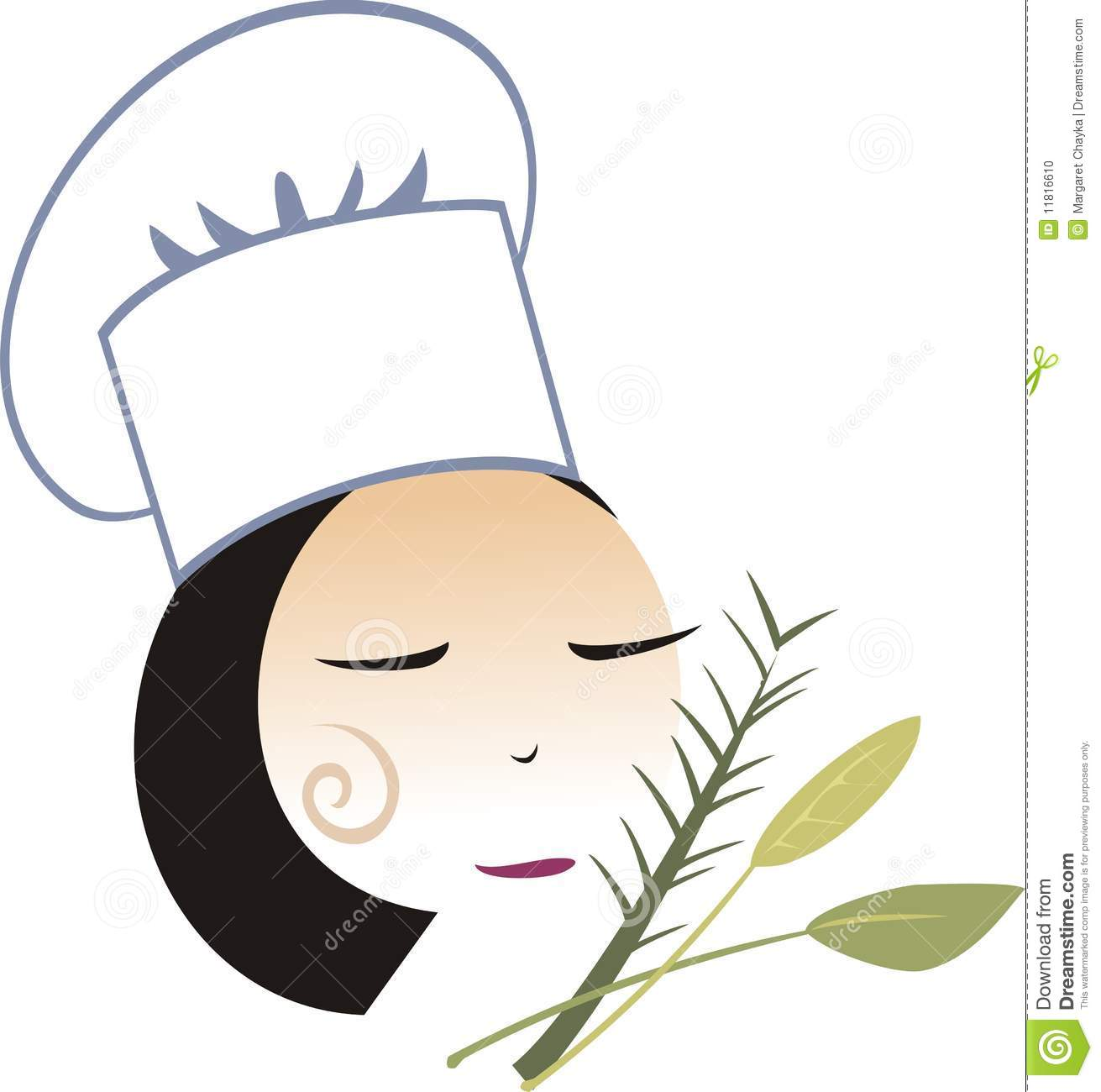 1311x1300 Italian Female Chef Clip Art Cliparts