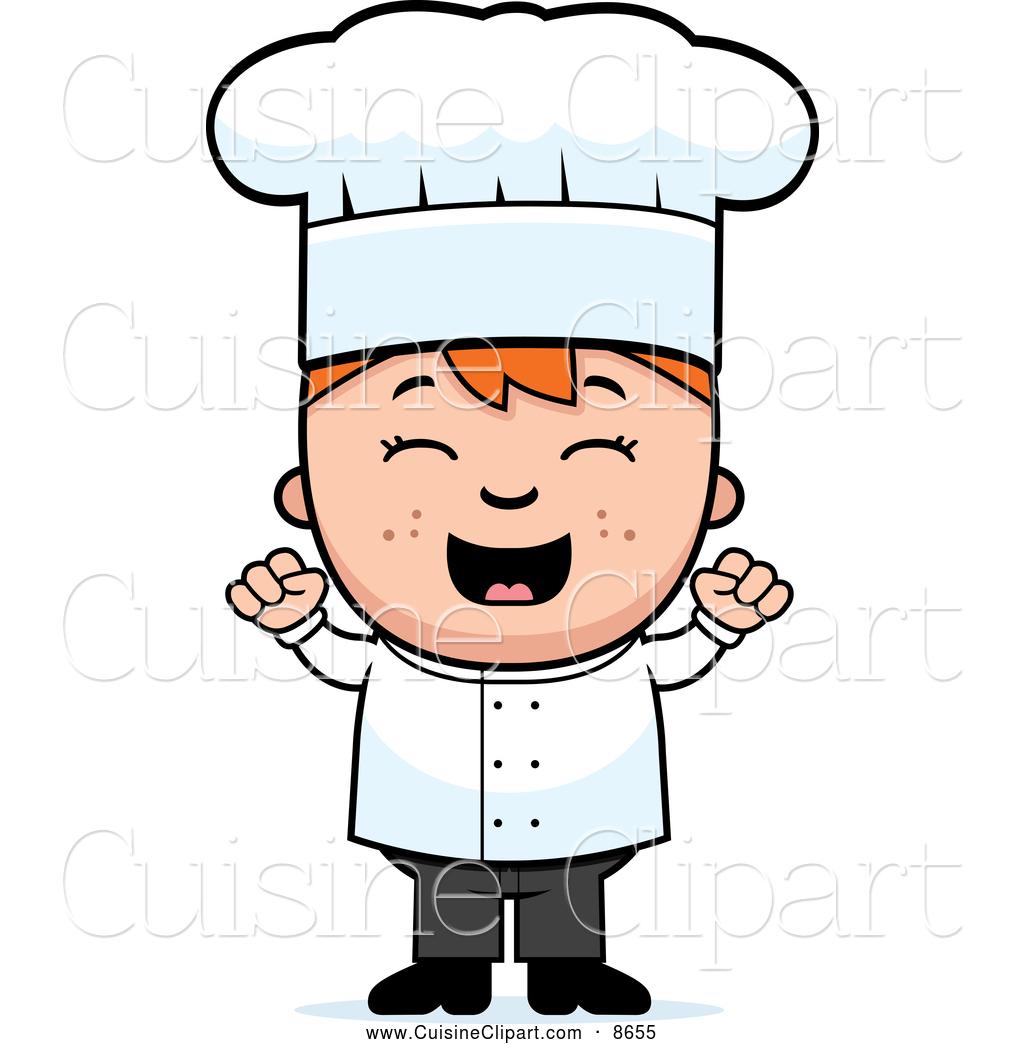 1024x1044 Top 70 Chef Clip Art