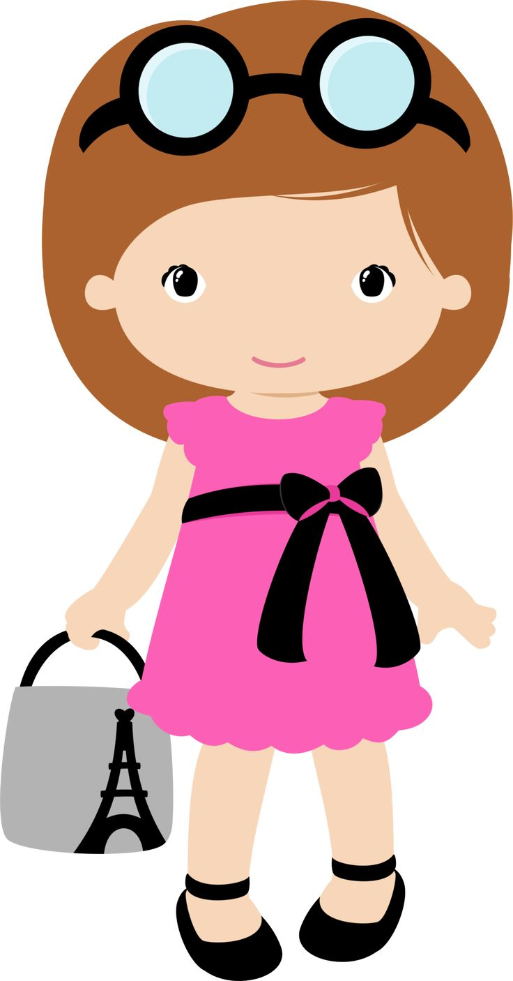 736x1406 Girl 8 Images About Cute Clipart Minus On Disney