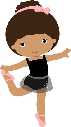 236x418 Printable Cute Ballerina Clip Art Beautiful Little Ballerina