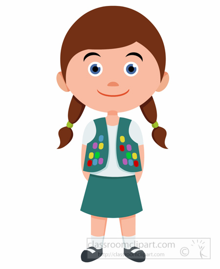 450x550 Girl Free Children Clipart Clip Art Pictures Graphics