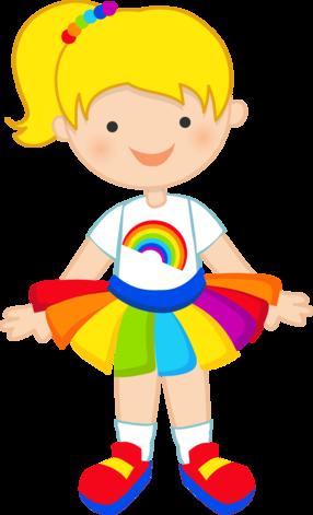 286x471 Rainbow Pretty