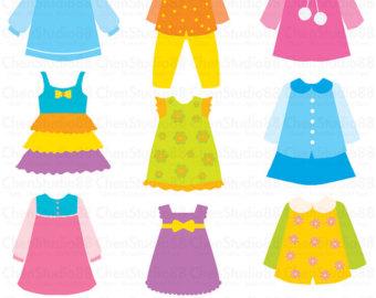 340x270 Yellow Dress Clipart Kid Dress