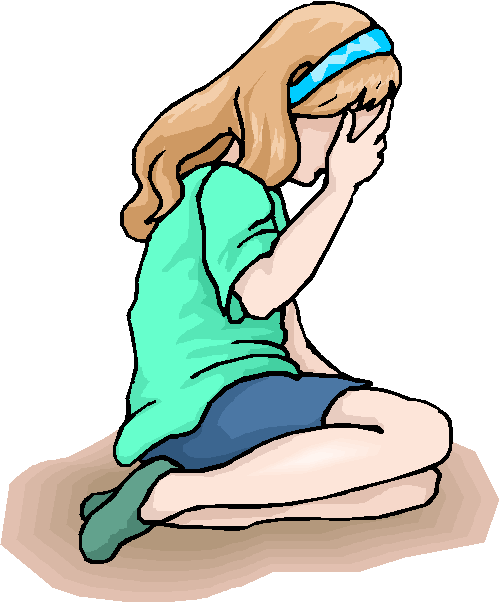 499x602 Crying Clipart Crying Woman Clipart