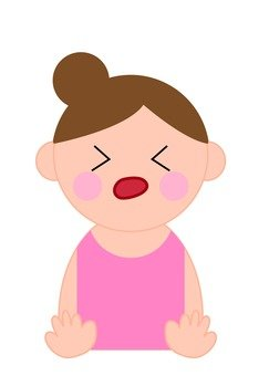 243x340 Free Cliparts Student, Woman, Female, Cry