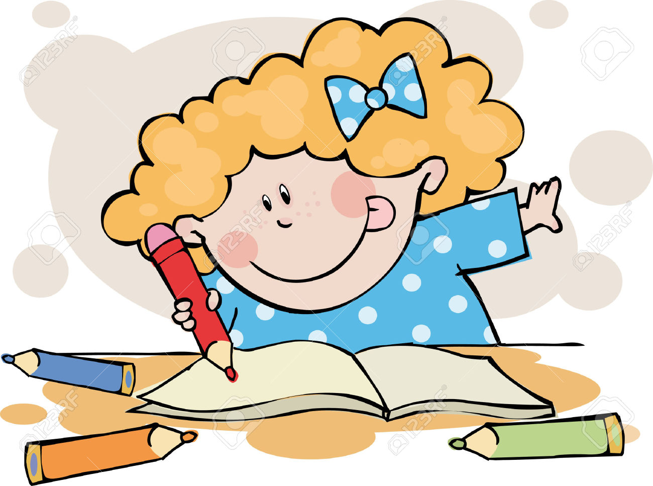 1300x967 Home Homework Clipart, Explore Pictures