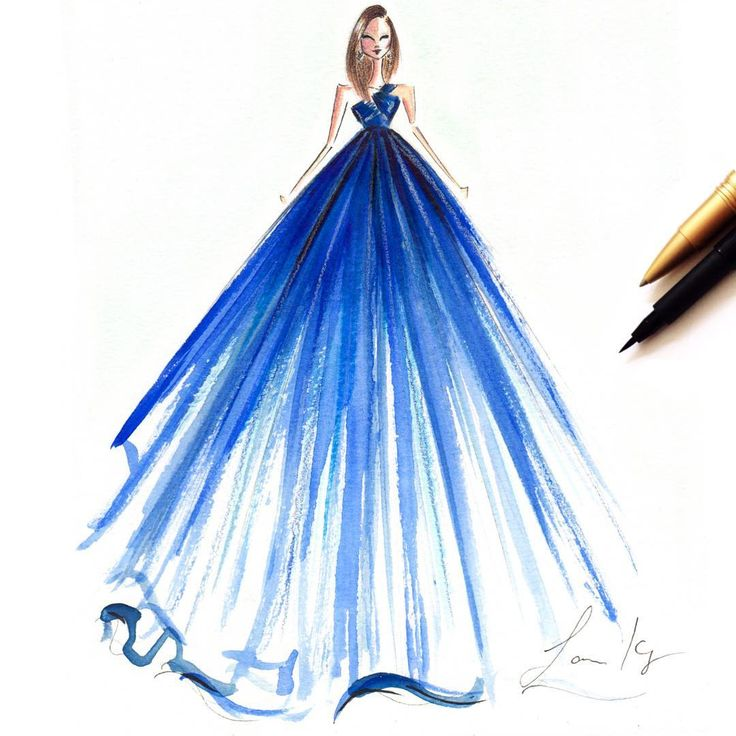 736x736 71 Best Fashion Illustration Images Fashion Design