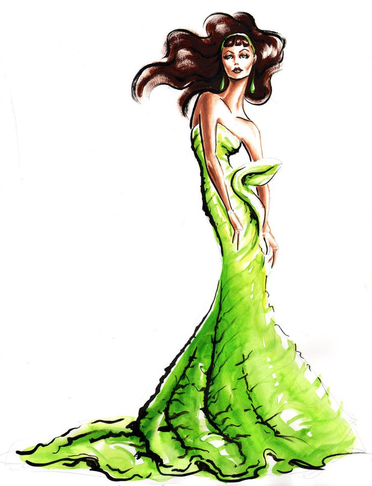 736x963 1844 Best Fashion Sketches Images Drawing, Drawings