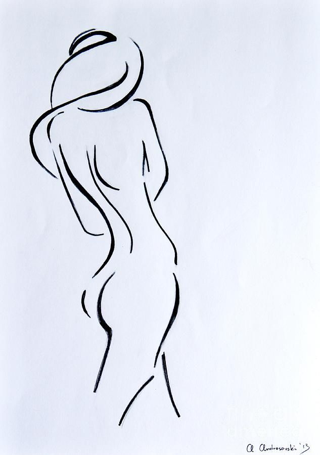 633x900 Best Woman Drawing Ideas Drawing Women, Woman