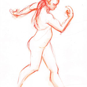 300x300 Mind Body Spirit Drawings Archives