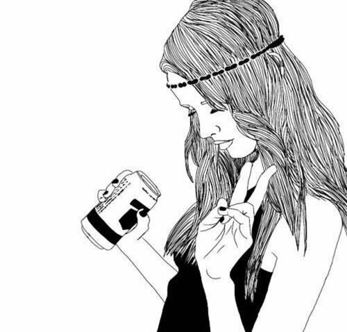 500x478 Pin By Ami Looez On Lined Drawings Drawings