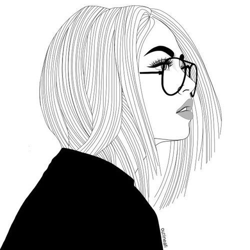 500x500 13 Best Tumblr Images Drawing, Artists And Beautiful