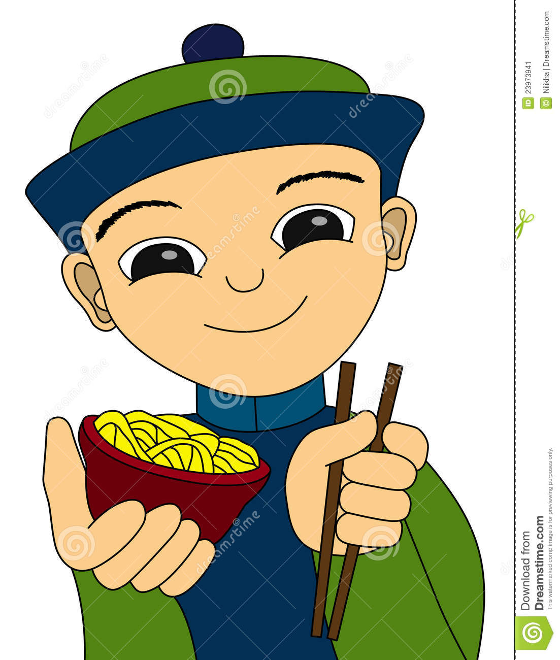 1103x1300 Asian Clipart Eating