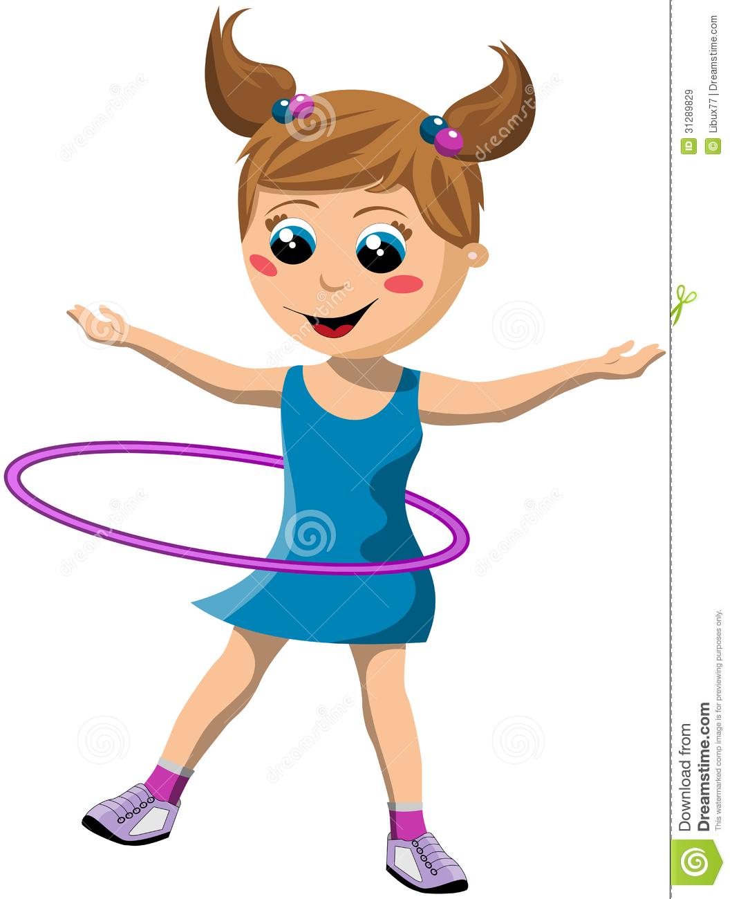 1059x1300 Hula Hoop Clip Art Many Interesting Cliparts