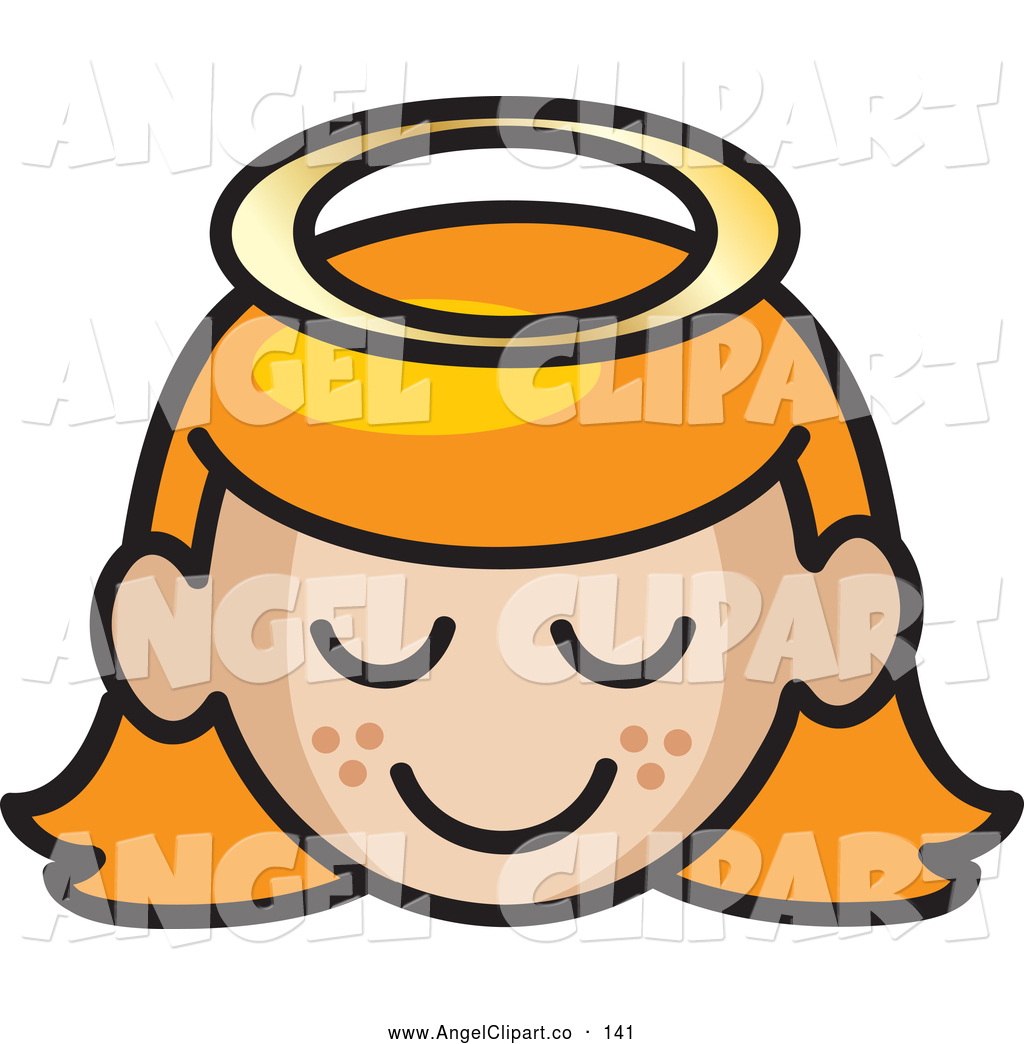 1024x1044 Face Angel Clipart, Explore Pictures