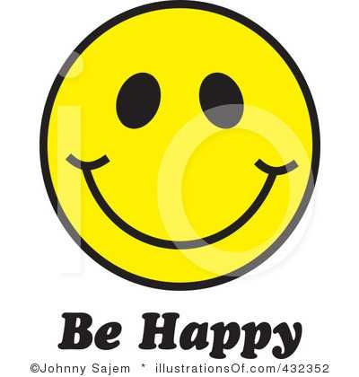 400x420 Top 10 Free Clip Art Smiley Face