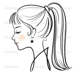 300x300 Free And Online And Girl Clipart And Girl Faces