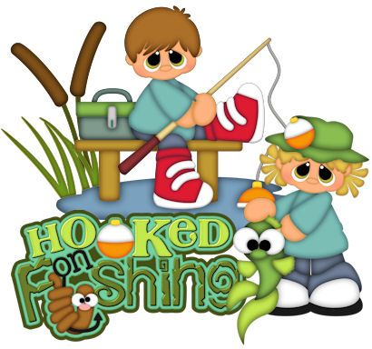 410x384 38 Best Gone Fishing Images Resources For Teachers