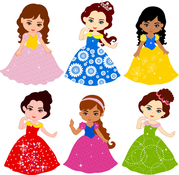 600x587 Dress Free Vector Download (470 Free Vector) For Commercial Use
