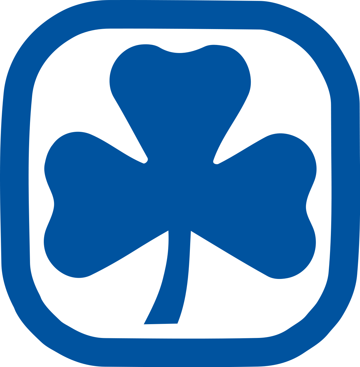 1200x1225 Girl Guides Of Canada