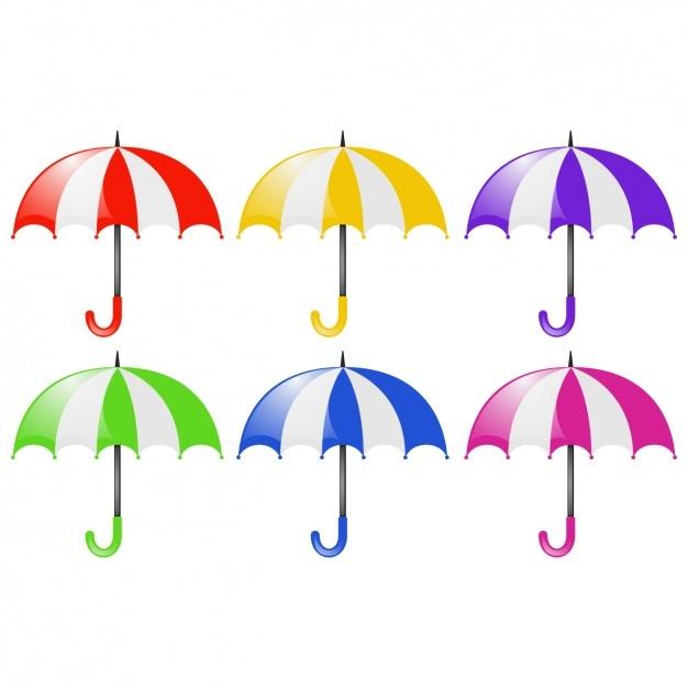 626x626 Umbrella Vectors, Photos And Psd Files Free Download