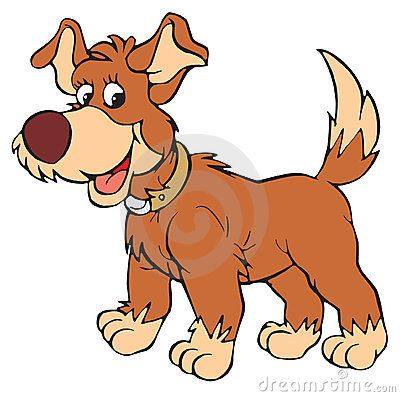 400x397 61 Best Animals Images Clip Art, Dog And Mandalas