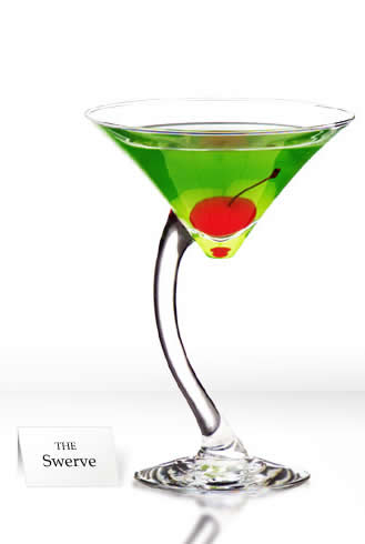 329x490 Martini Glass Screenshots, Images And Pictures