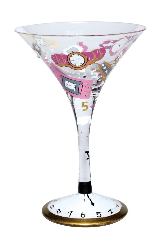 1038x1500 Pink Lolita Love My Martini Glasses Ishoppink Blog