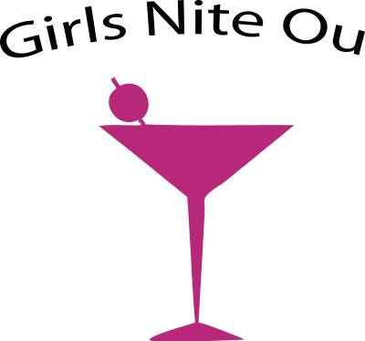 400x374 Cocktail Clipart Bachelorette