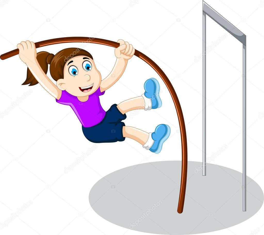 1023x910 Gymnastics Clipart, Suggestions For Gymnastics Clipart, Download