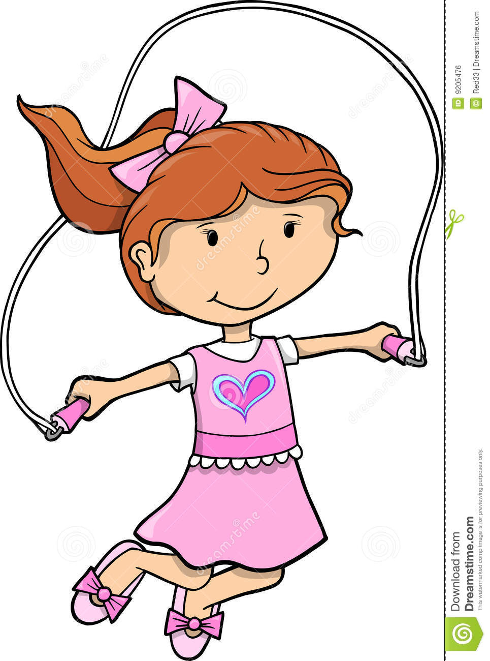 965x1300 Rope Clipart Long Jump