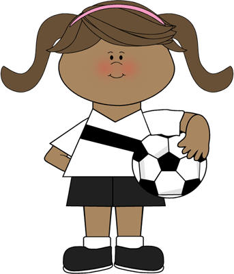 343x400 Kids soccer ball clipart free images