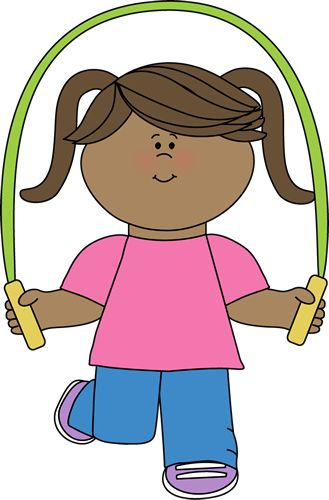 329x500 Swing Clipart Physical Development