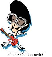 180x195 Cartoon Guitar Clip Art Clip Art Vector Graphics. 846 Cartoon