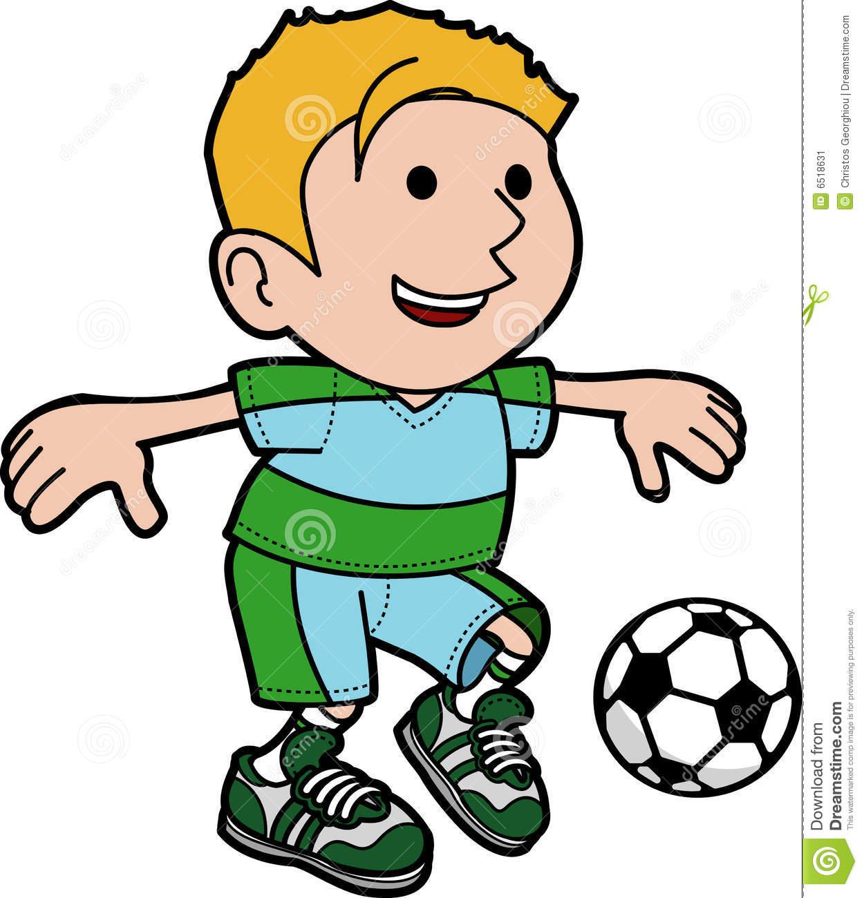 1250x1300 Soccer Clipart Hobby