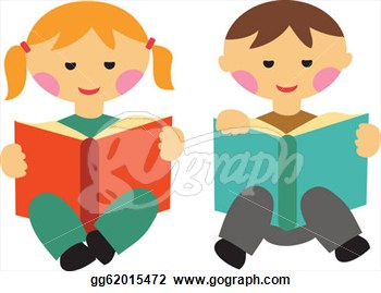 350x269 Boy And Girl Clip Art Many Interesting Cliparts