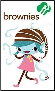 182x300 11 Best Brownie Story Amp Elf Images Fairies, Lapel