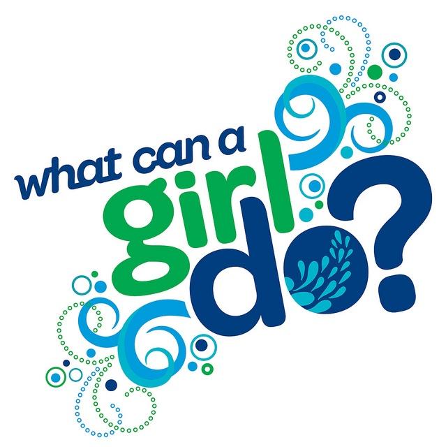 629x640 161 Best Girl Scout Clip Art