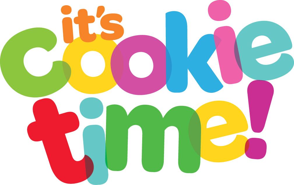 1009x636 Little Brownie Bakers Clip Art