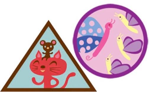 504x313 Girl Scouts Dumbarton House