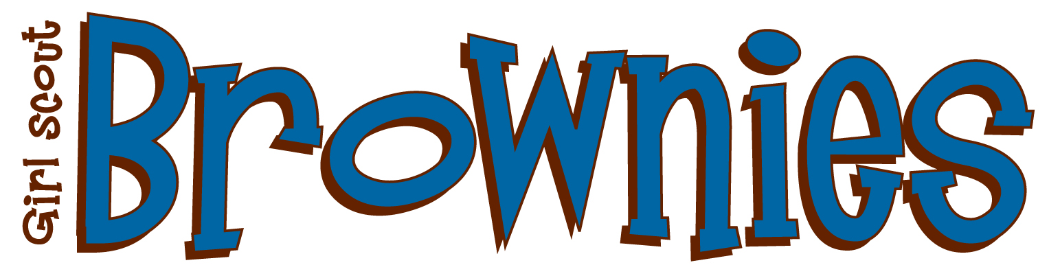 1527x402 Graphics For Brownie Girl Scout Graphics