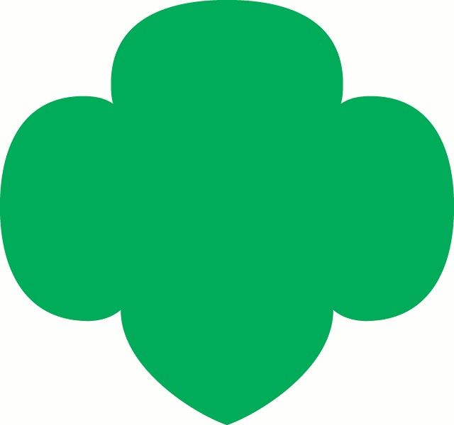 640x600 Girl Scout Logo Usage Girl Scouts Heart Of The South